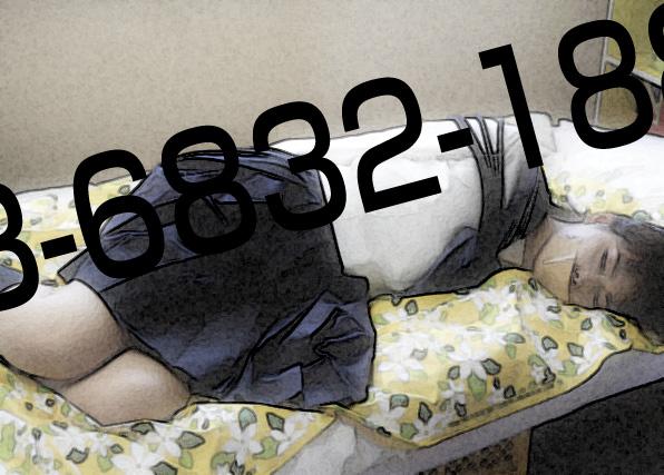 スイートコール電話番号